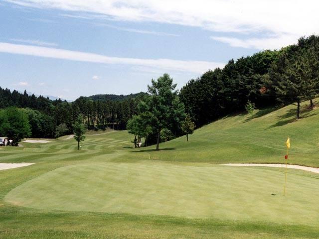 那須 栃木 安い ゴルフ場