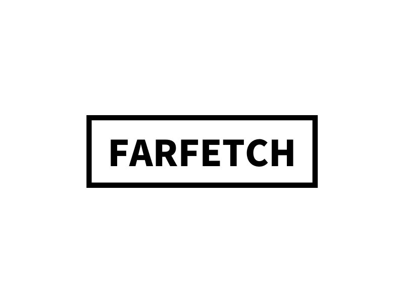 FARFETCH(ファーフェッチ)とは